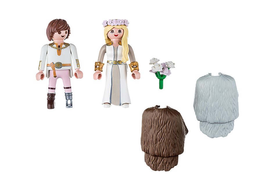 http://media.playmobil.com/i/playmobil/70045_product_box_back/Hipo y Astrid