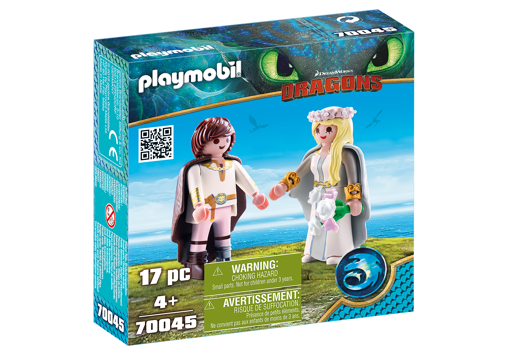 http://media.playmobil.com/i/playmobil/70045_product_box_front/Astrid and Hiccup