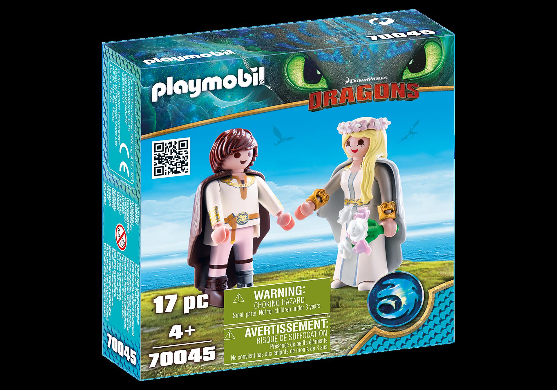 http://media.playmobil.com/i/playmobil/70045_product_box_front/Astrid und Hicks