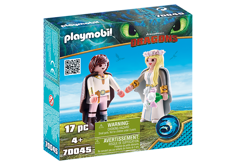 http://media.playmobil.com/i/playmobil/70045_product_box_front/Astrid und Hicks