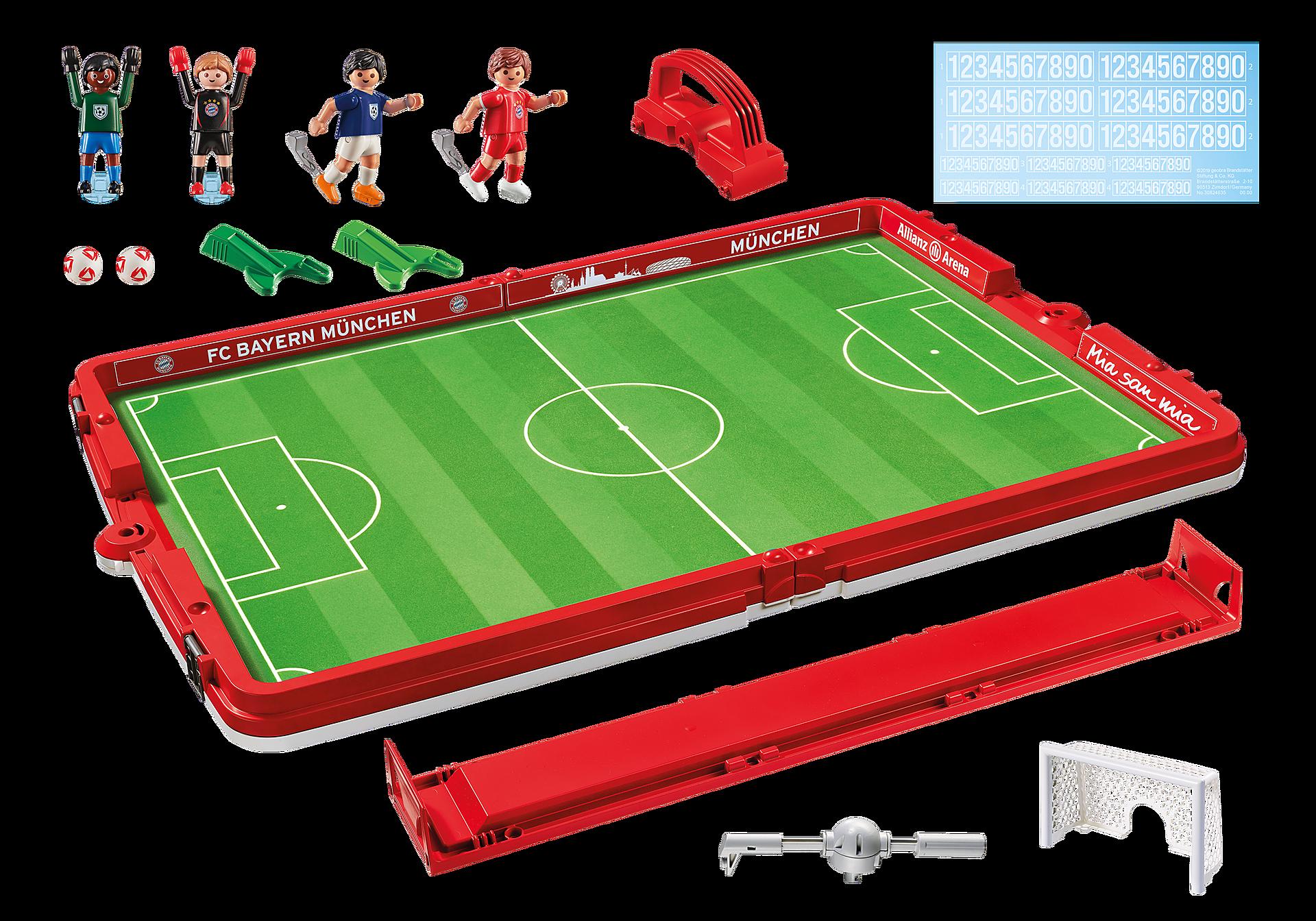 http://media.playmobil.com/i/playmobil/70046_product_box_back/FC Bayern Meeneem voetbalstadion