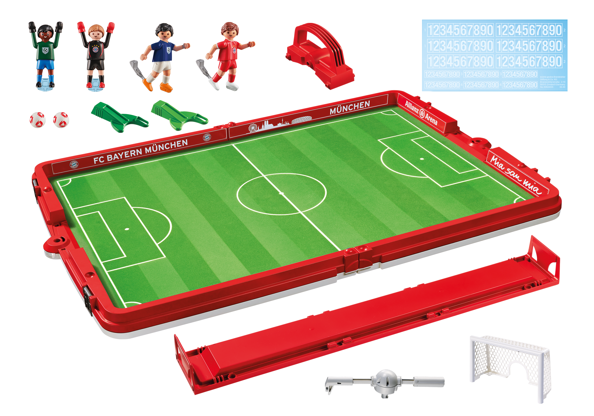 http://media.playmobil.com/i/playmobil/70046_product_box_back/Terrain de football transportable FC Bayern Munich