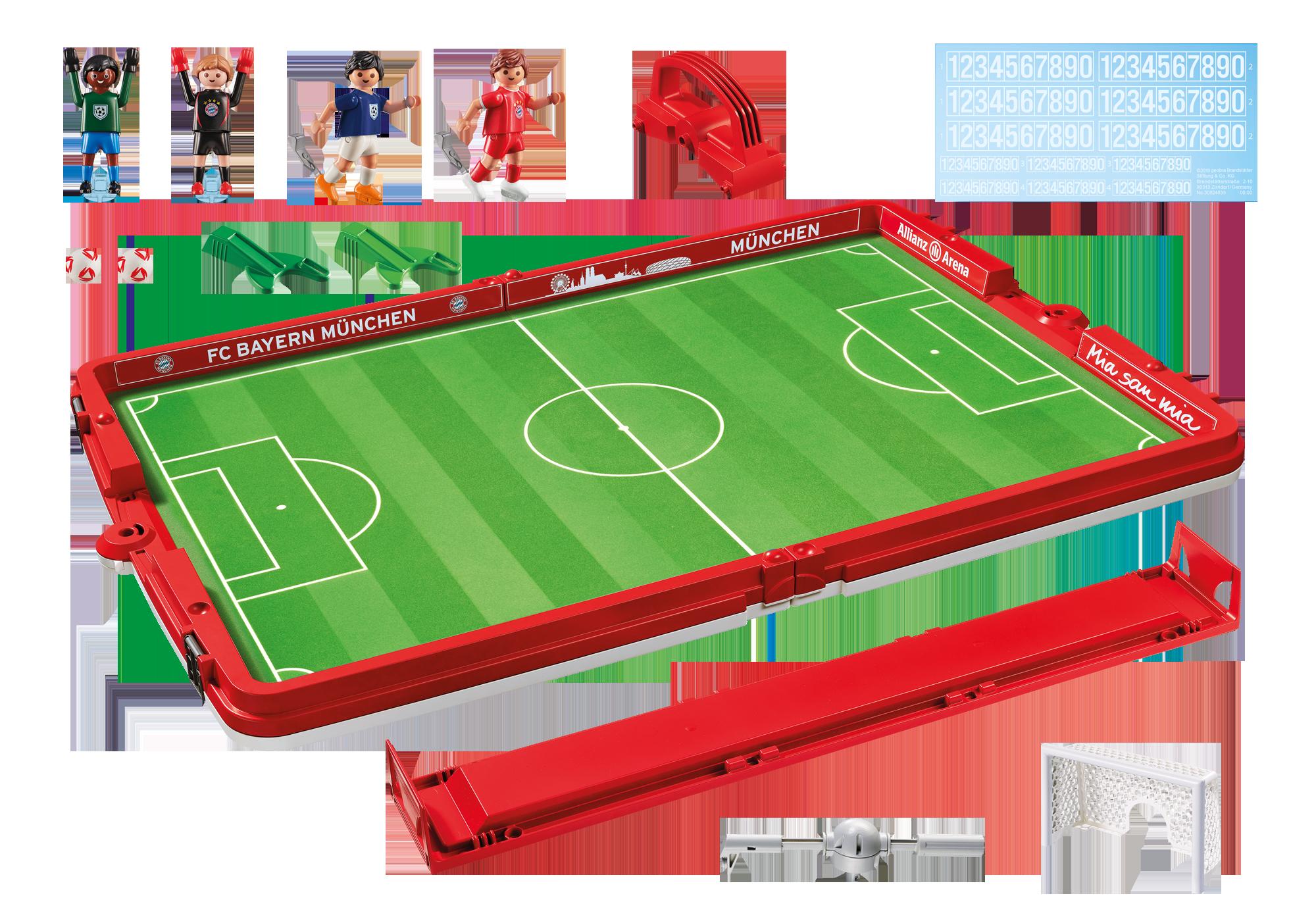 http://media.playmobil.com/i/playmobil/70046_product_box_back/Terrain de football transportable FC Bayern Munich