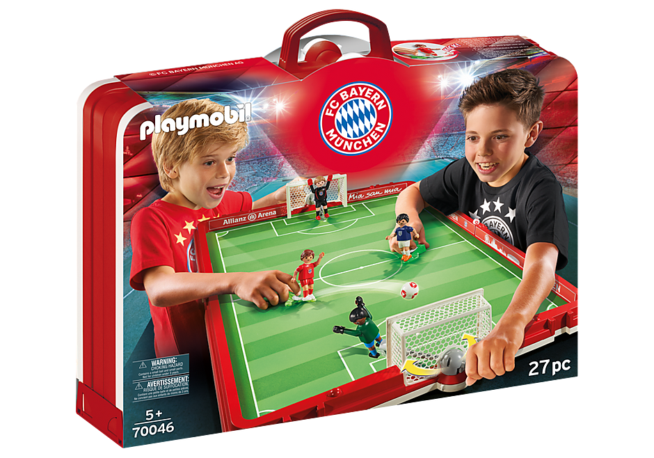 http://media.playmobil.com/i/playmobil/70046_product_box_front/Terrain de football transportable FC Bayern Munich