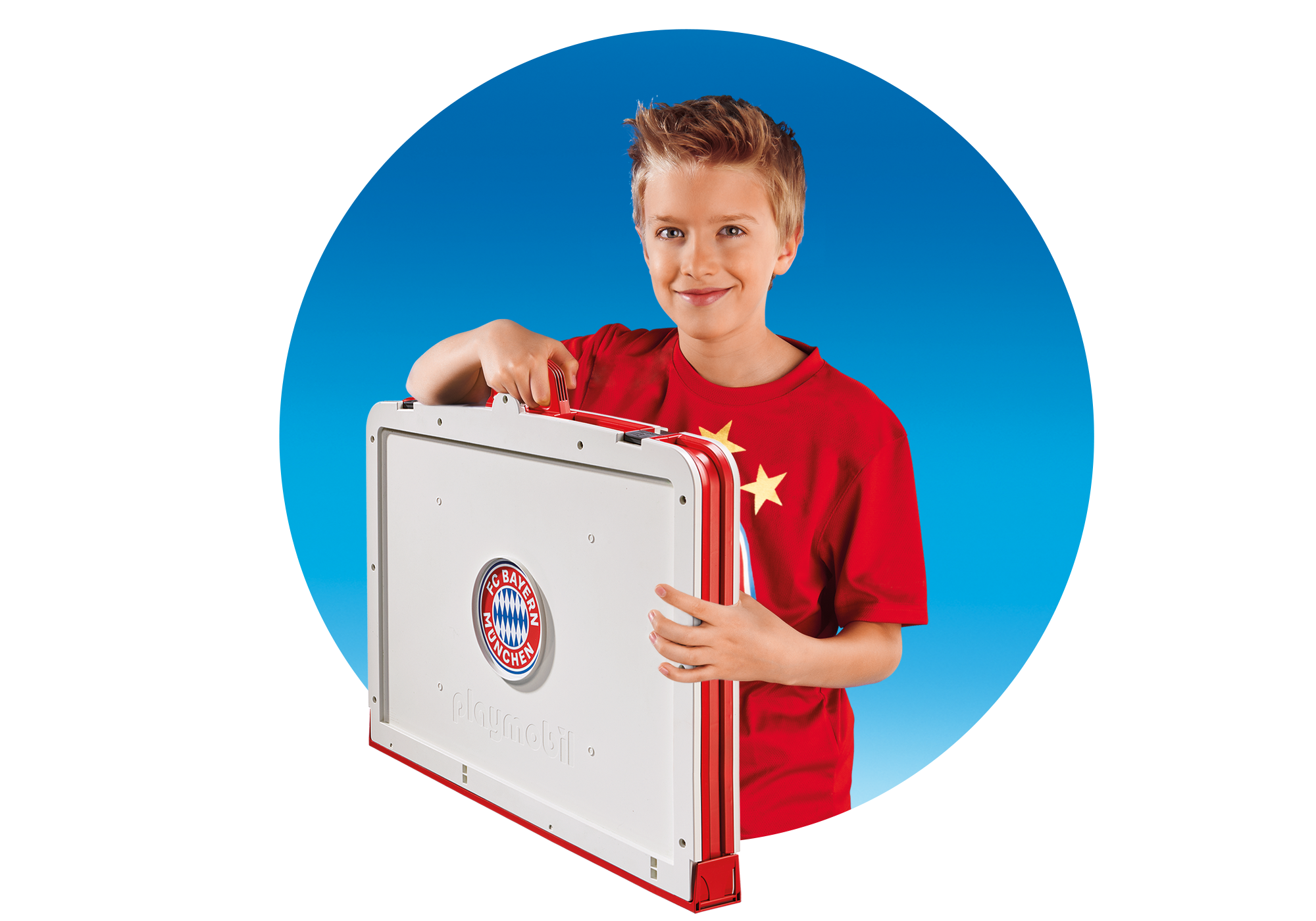 http://media.playmobil.com/i/playmobil/70046_product_extra3/Take Along FC Bayern Soccer Arena
