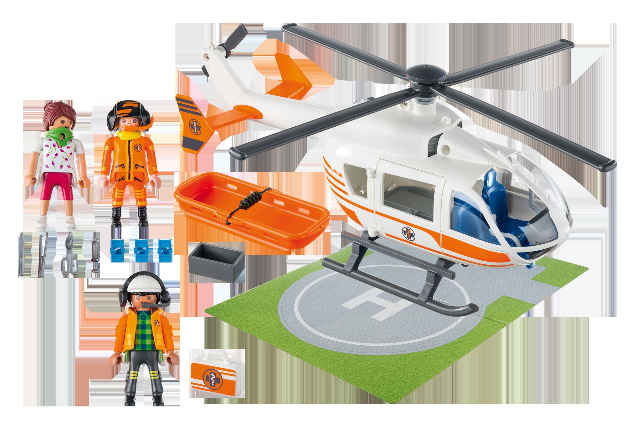 http://media.playmobil.com/i/playmobil/70048_product_box_back/Hélicoptère de secours