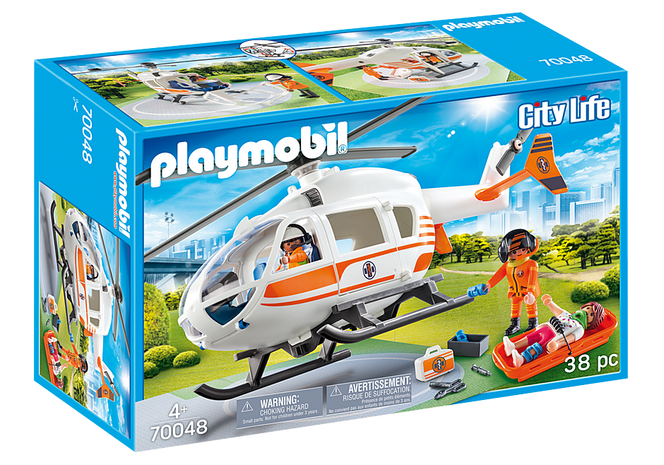 http://media.playmobil.com/i/playmobil/70048_product_box_front/Eerste hulp helikopter