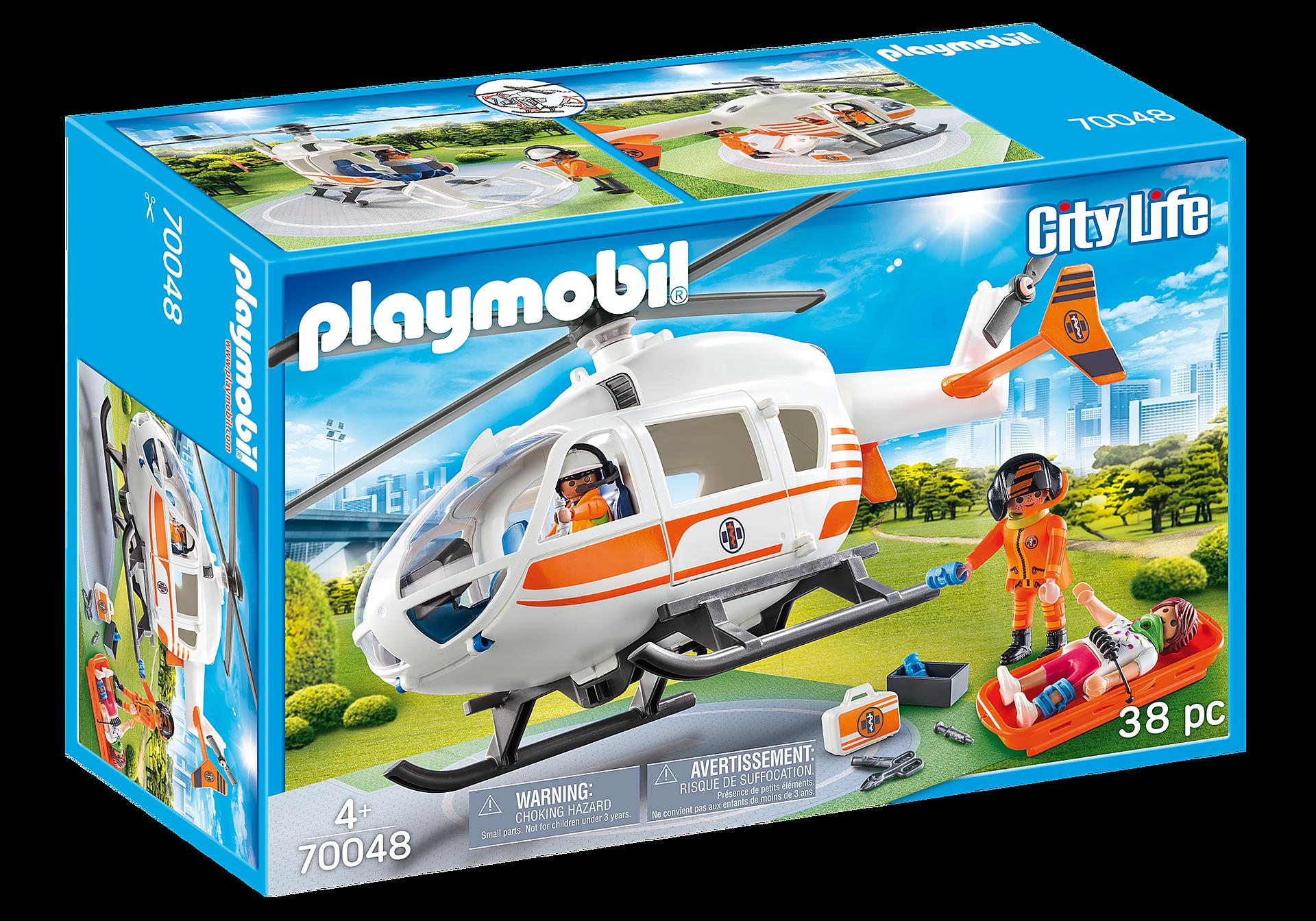 http://media.playmobil.com/i/playmobil/70048_product_box_front/Hélicoptère de secours