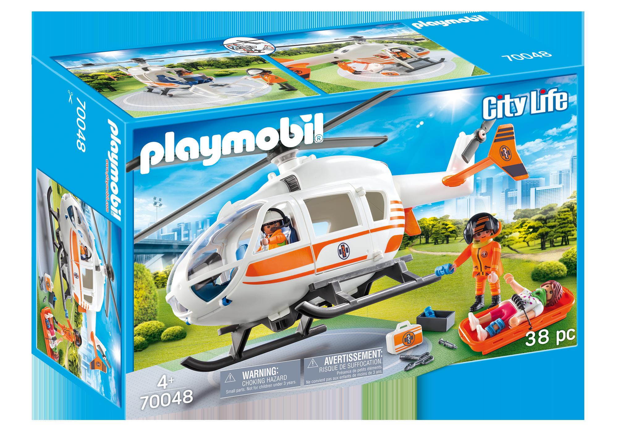 http://media.playmobil.com/i/playmobil/70048_product_box_front/Räddningshelikopter