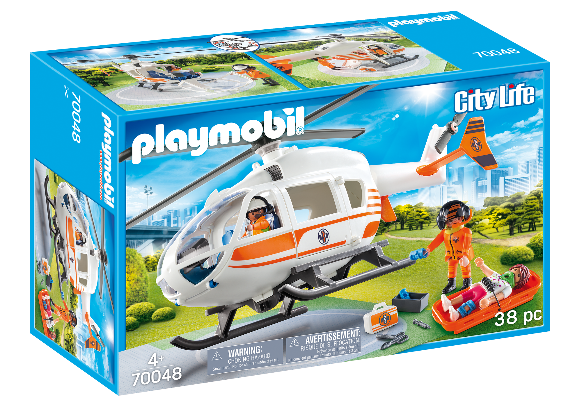 http://media.playmobil.com/i/playmobil/70048_product_box_front/Rescue Helicopter