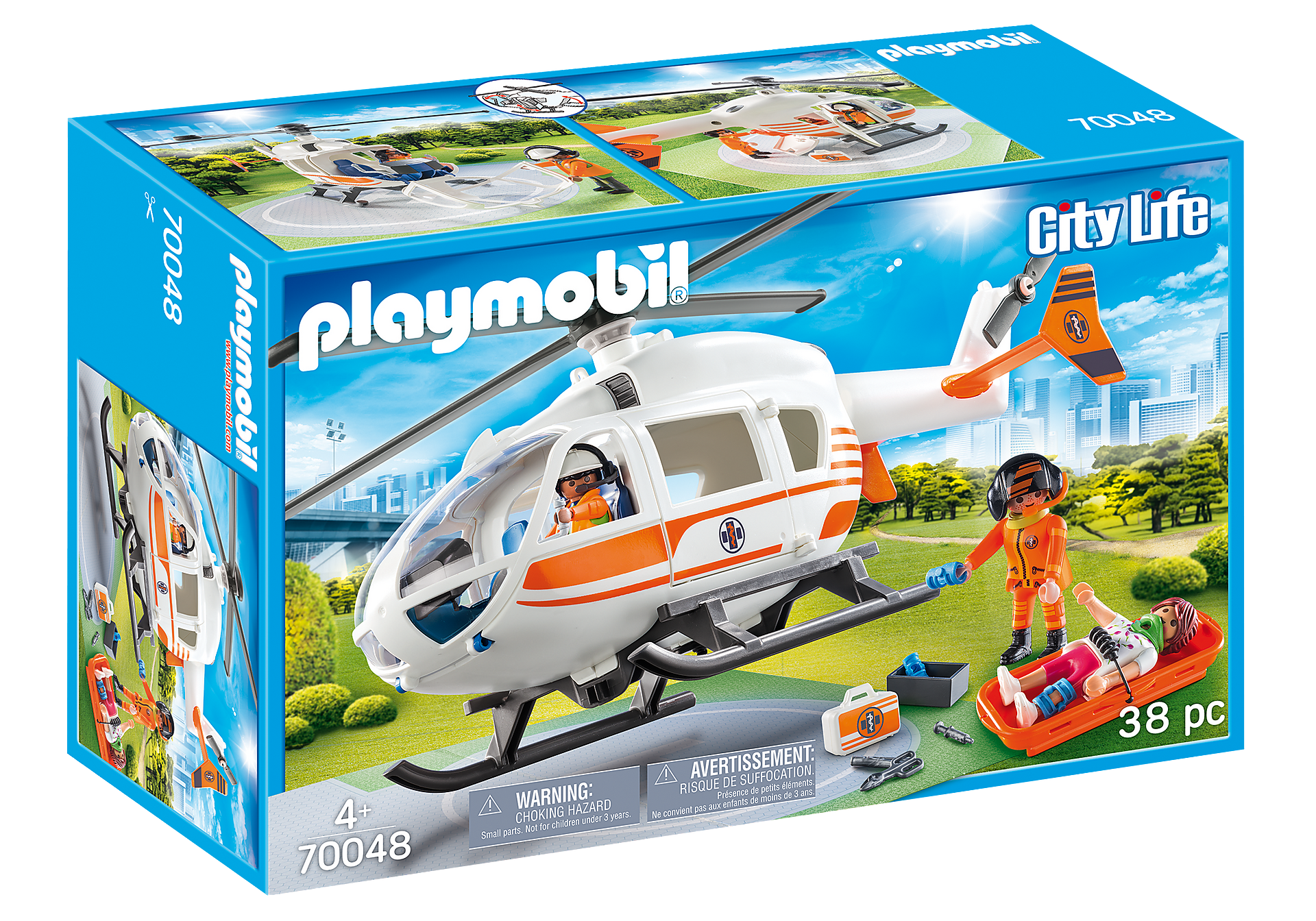 http://media.playmobil.com/i/playmobil/70048_product_box_front/Rettungshelikopter