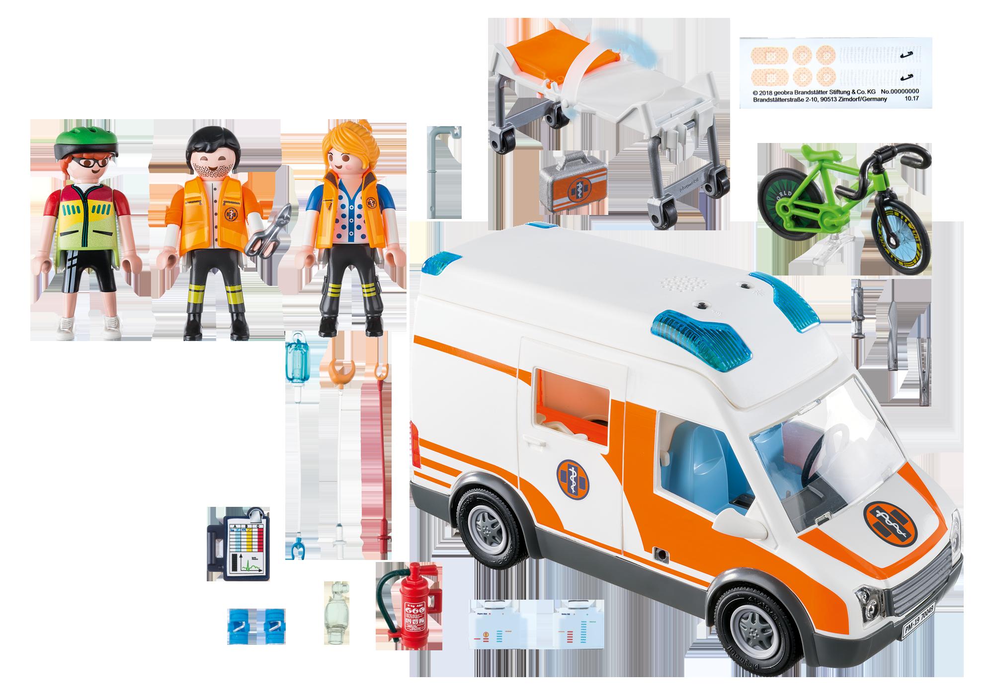 http://media.playmobil.com/i/playmobil/70049_product_box_back/Ambulance en ambulanciers