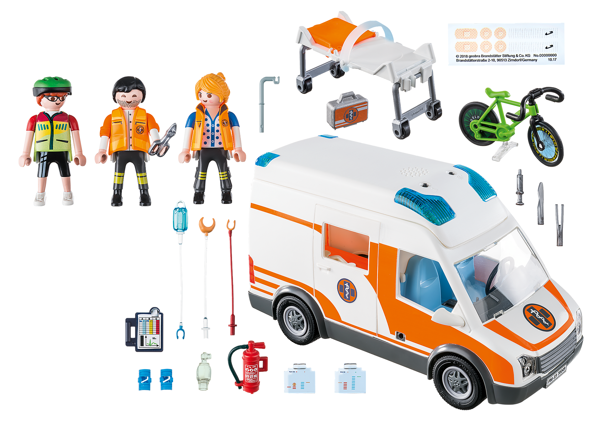 http://media.playmobil.com/i/playmobil/70049_product_box_back/Ambulans med blinkande ljus