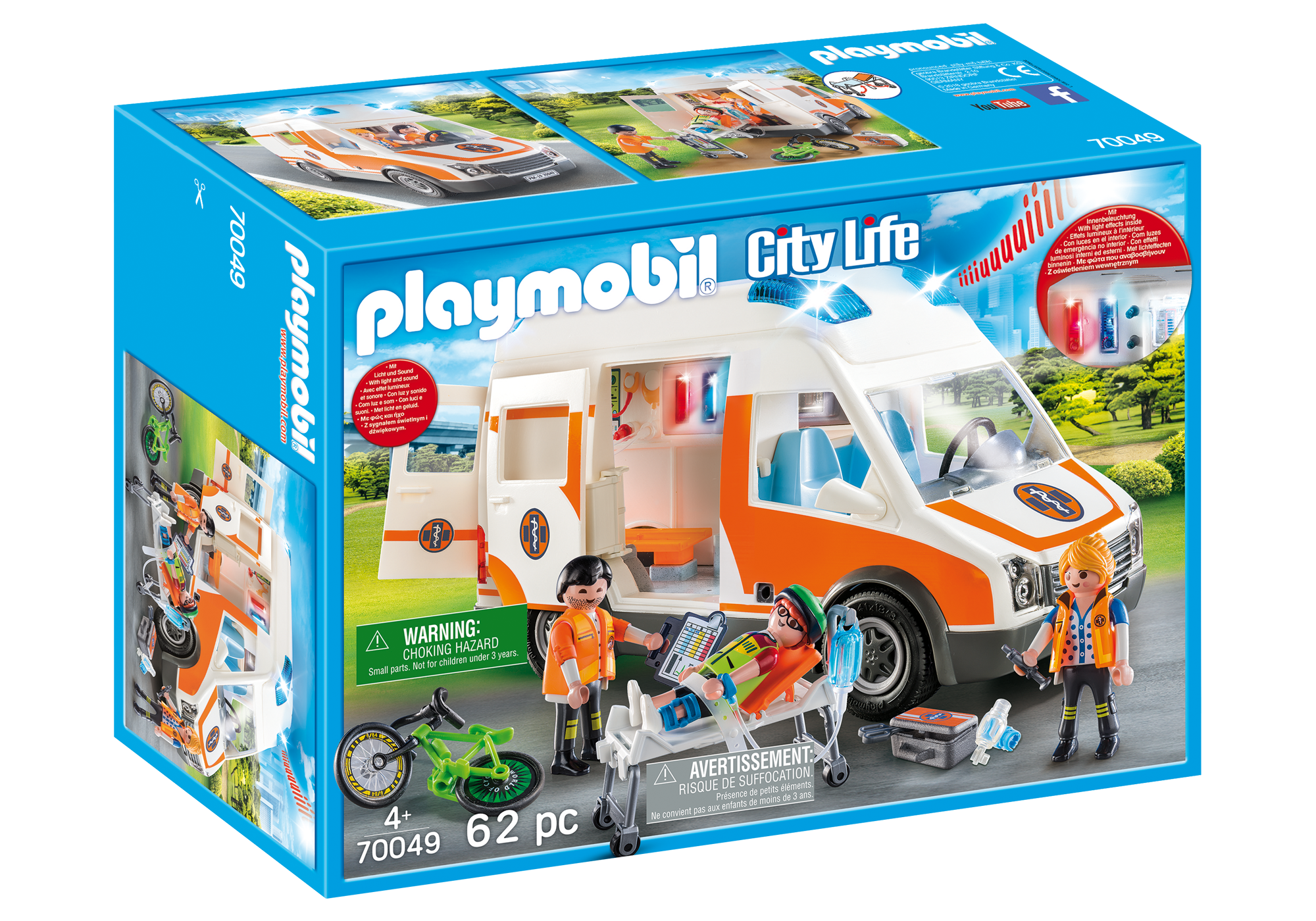 http://media.playmobil.com/i/playmobil/70049_product_box_front