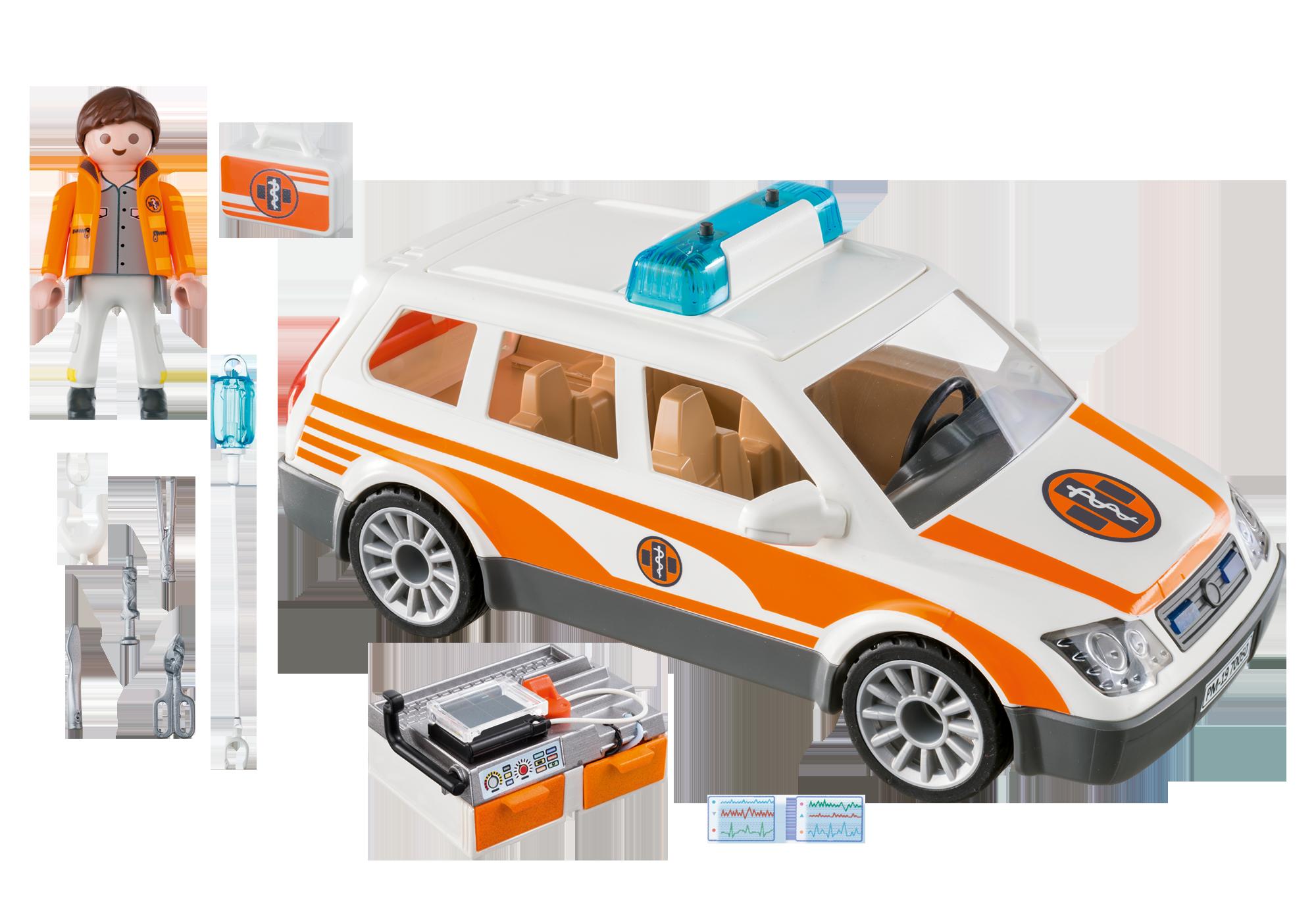 http://media.playmobil.com/i/playmobil/70050_product_box_back/Automedica con sirena