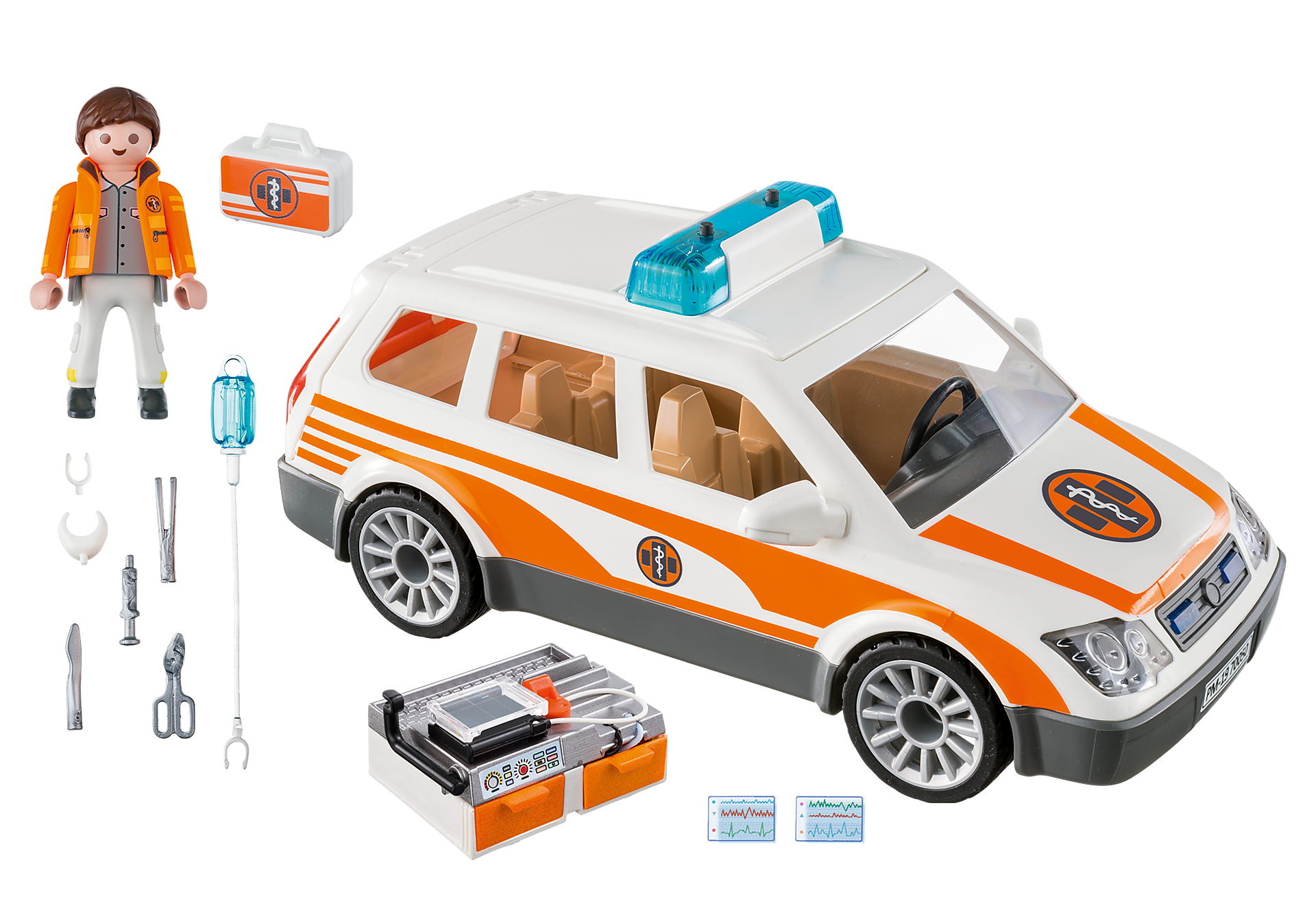 http://media.playmobil.com/i/playmobil/70050_product_box_back/Redningsbil med sirene