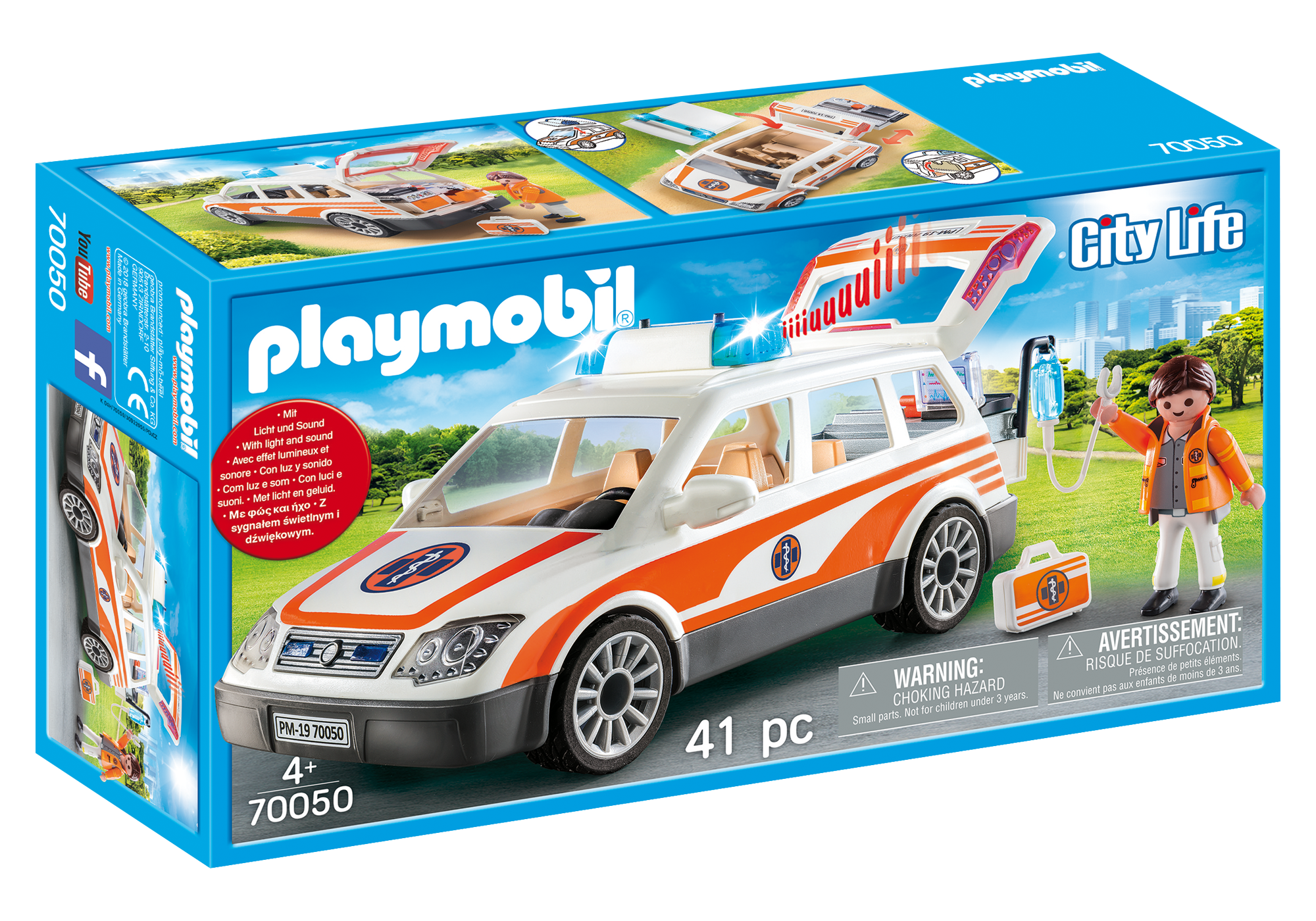 http://media.playmobil.com/i/playmobil/70050_product_box_front/Mobiel medisch team