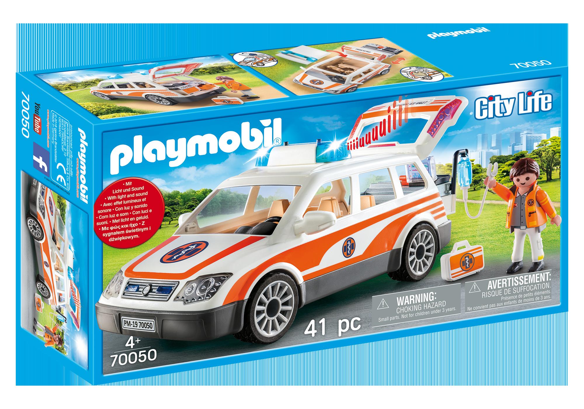http://media.playmobil.com/i/playmobil/70050_product_box_front/Redningsbil med sirene