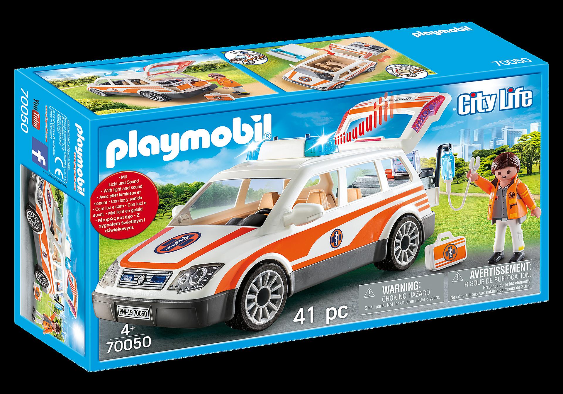 http://media.playmobil.com/i/playmobil/70050_product_box_front/Voiture et ambulanciers