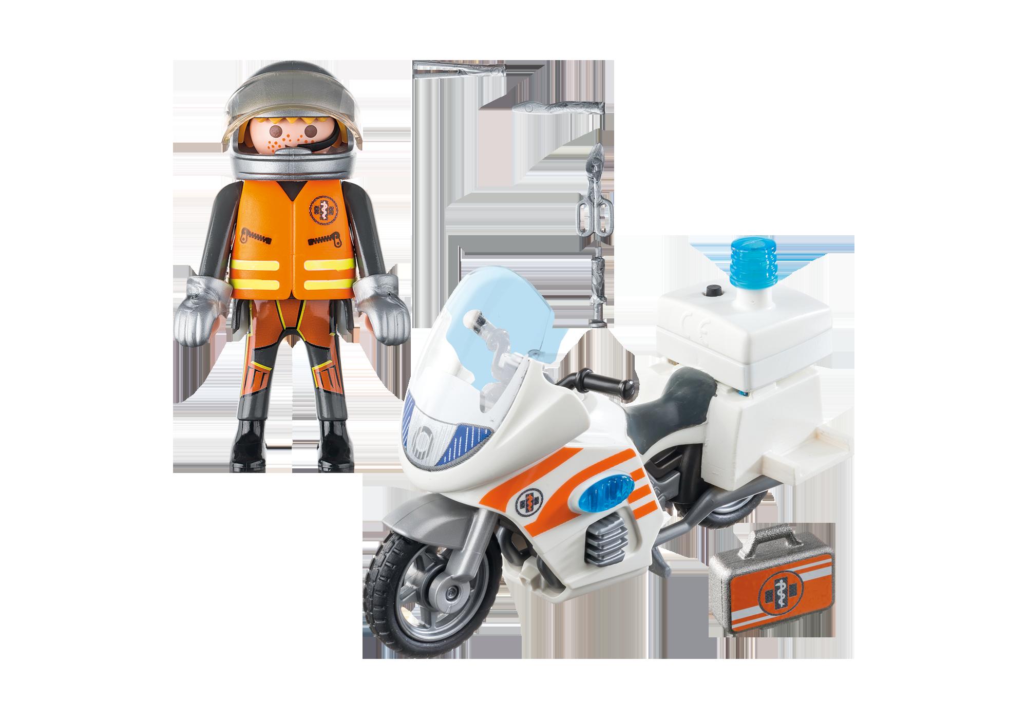 http://media.playmobil.com/i/playmobil/70051_product_box_back/Spoedarts op moto