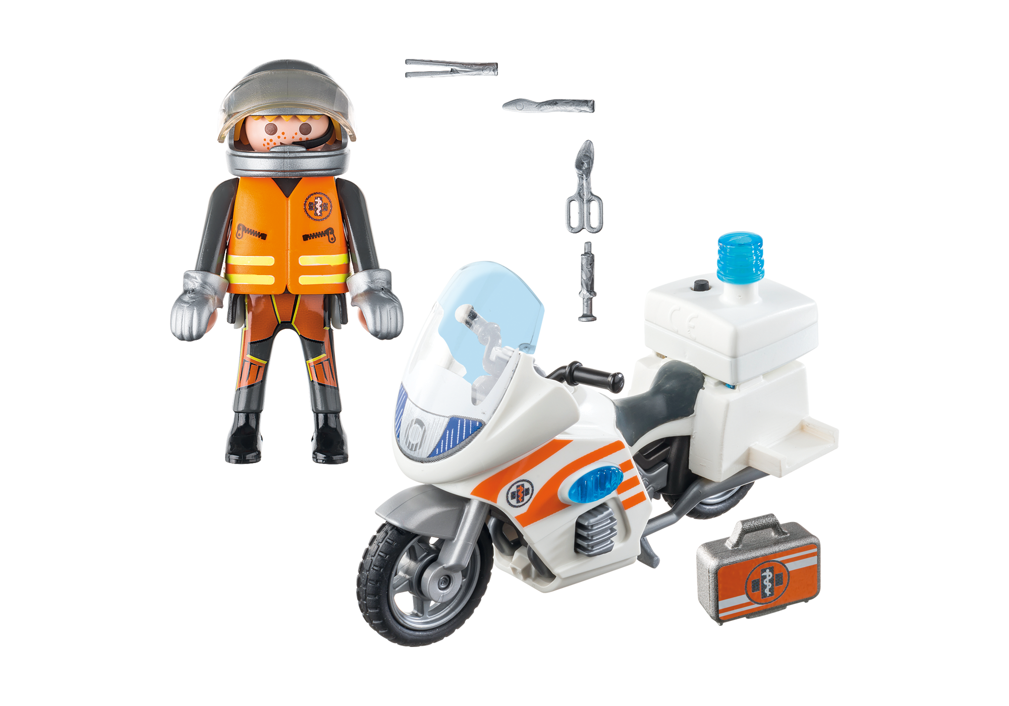 http://media.playmobil.com/i/playmobil/70051_product_box_back