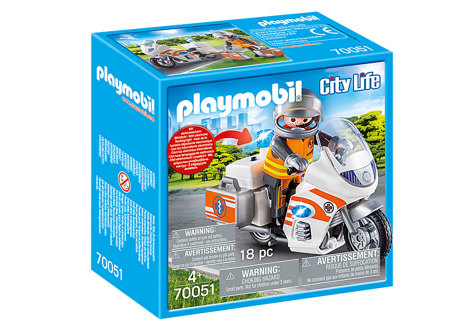 http://media.playmobil.com/i/playmobil/70051_product_box_front/Ambulansmotorcykel