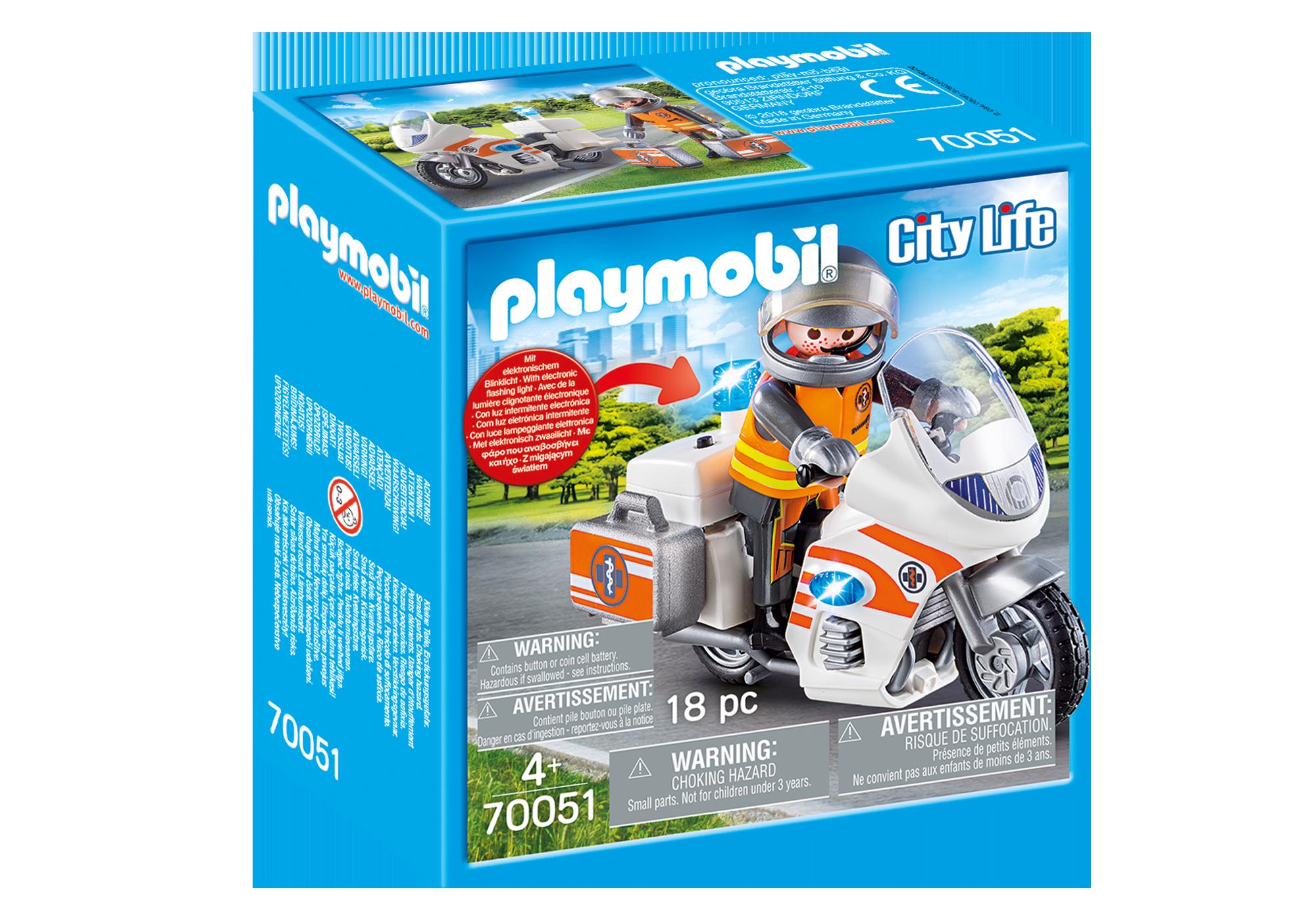 http://media.playmobil.com/i/playmobil/70051_product_box_front/Urgentiste et moto