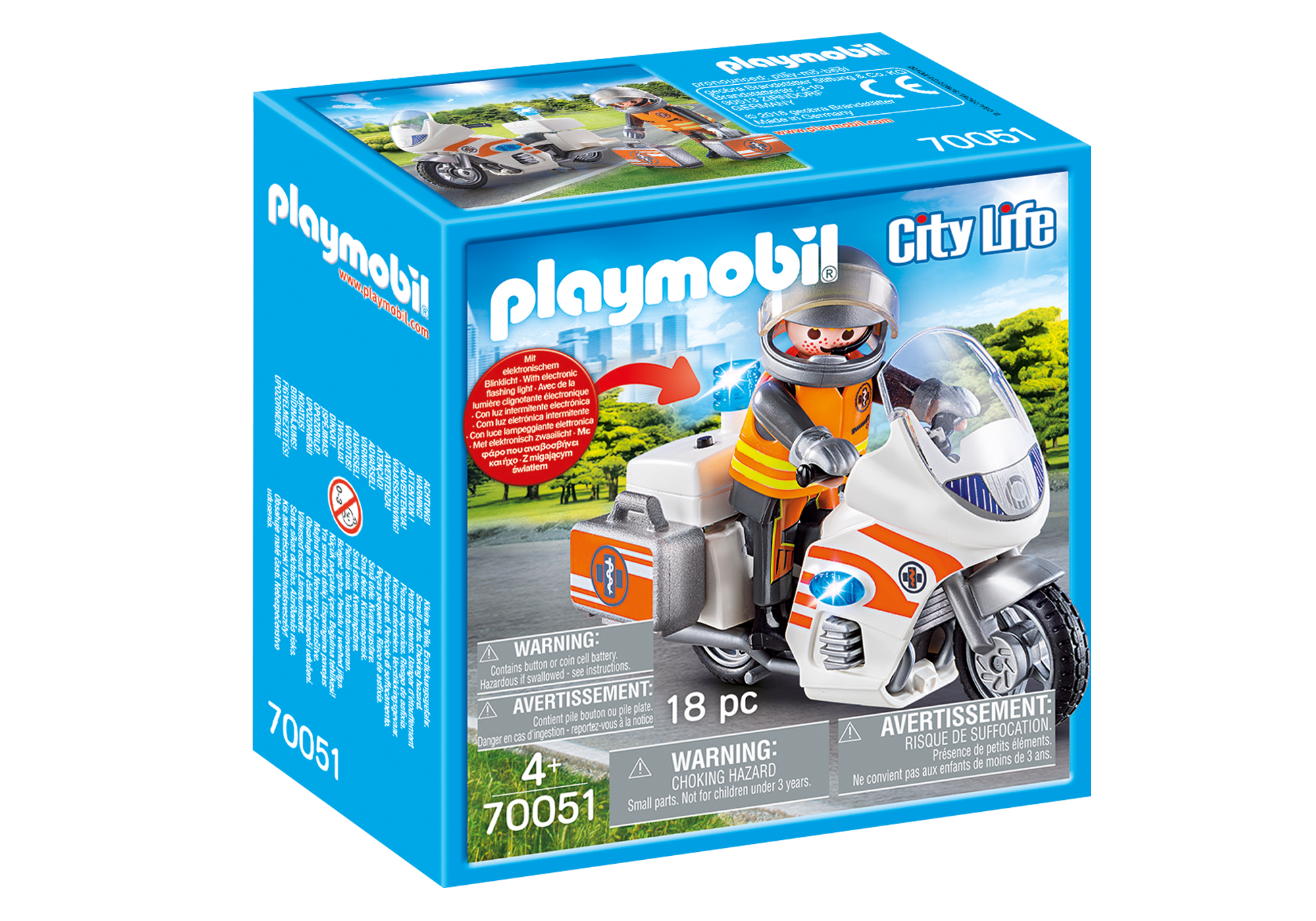 http://media.playmobil.com/i/playmobil/70051_product_box_front