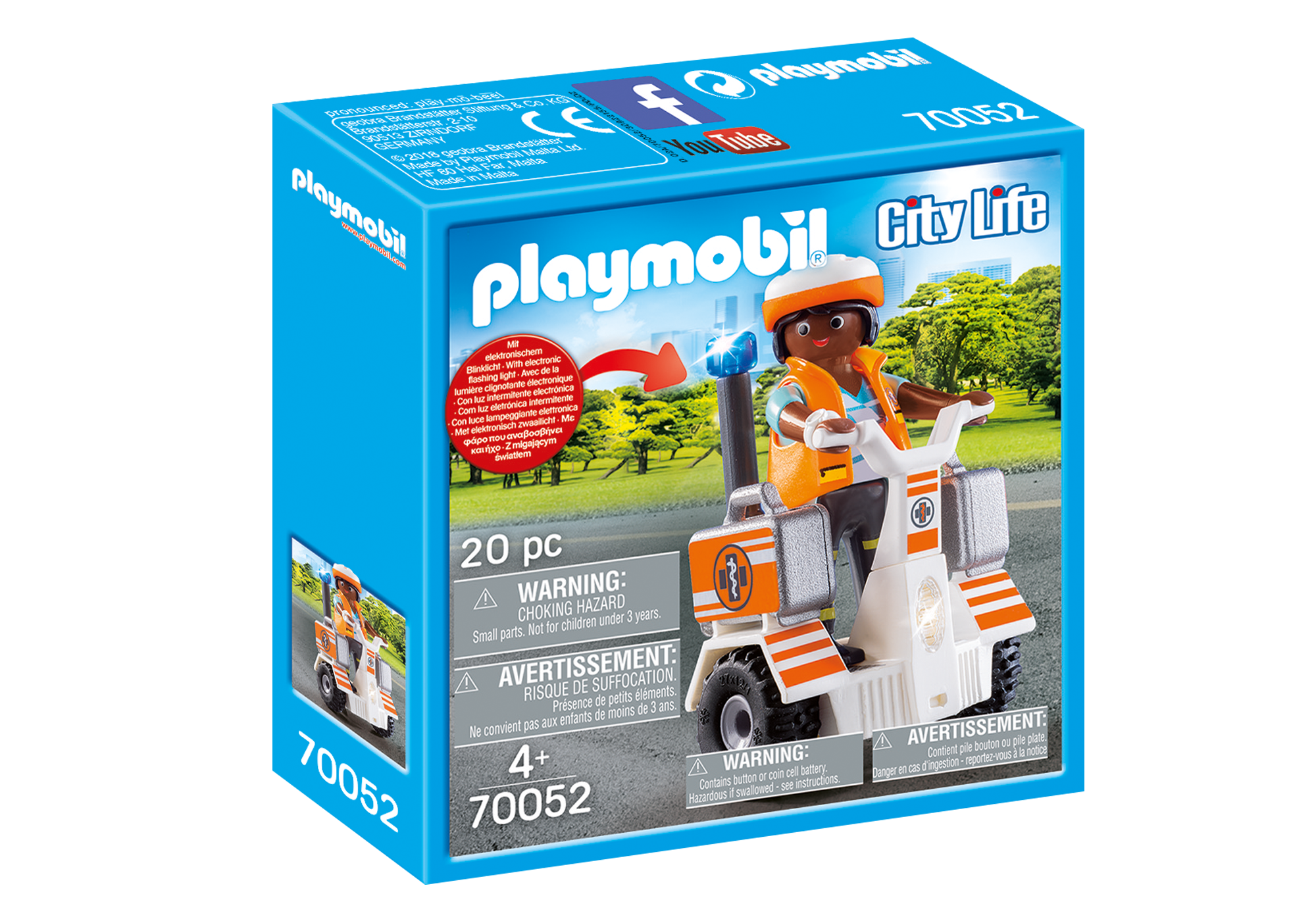 http://media.playmobil.com/i/playmobil/70052_product_box_front/Eerste hulp balans racer