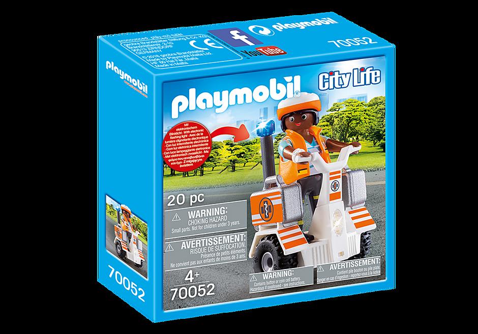 http://media.playmobil.com/i/playmobil/70052_product_box_front/Räddningssegway