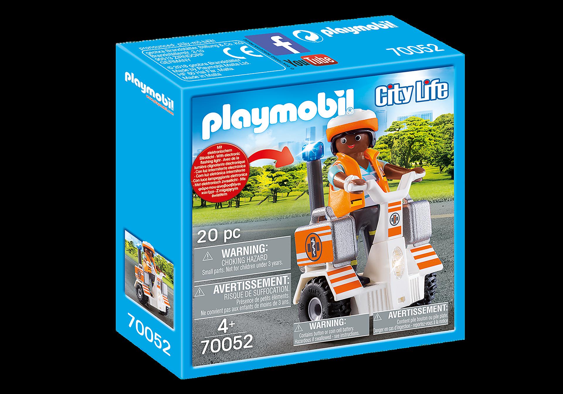 http://media.playmobil.com/i/playmobil/70052_product_box_front/Rettungs-Balance-Roller