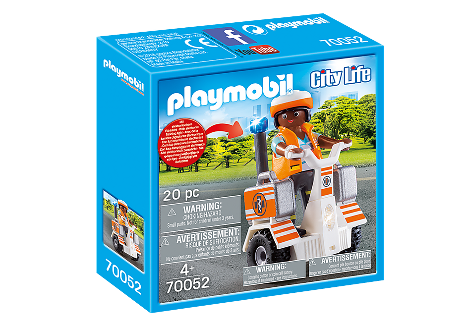 http://media.playmobil.com/i/playmobil/70052_product_box_front/Rettungs-Balance-Roller