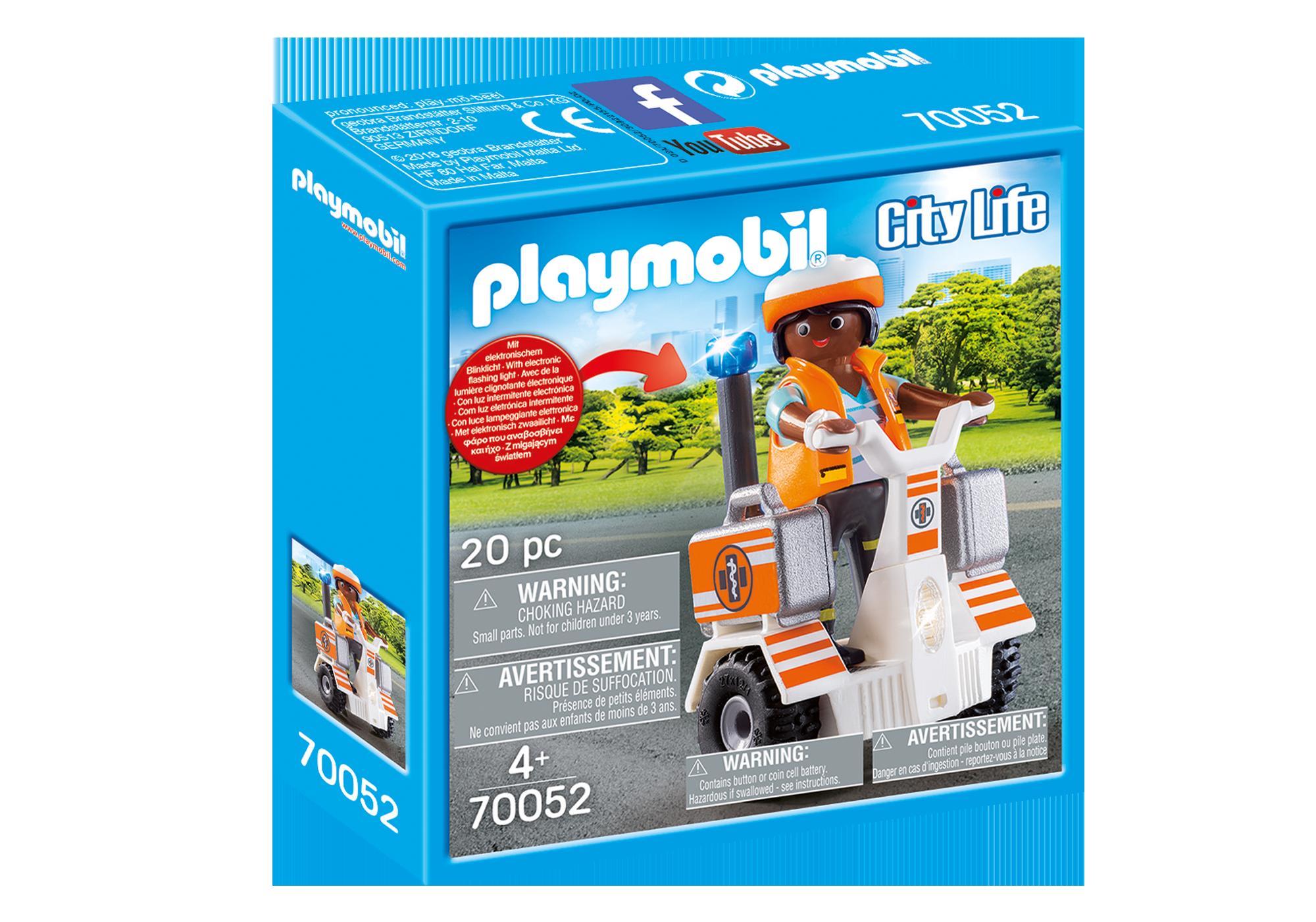 http://media.playmobil.com/i/playmobil/70052_product_box_front/Secouriste et gyropode