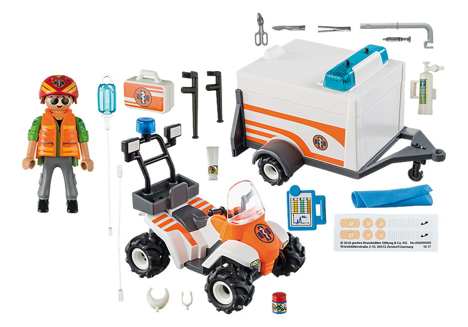 http://media.playmobil.com/i/playmobil/70053_product_box_back/Eerste hulp quad met trailer
