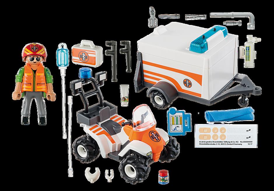 http://media.playmobil.com/i/playmobil/70053_product_box_back/Quad mit Rettungsanhänger