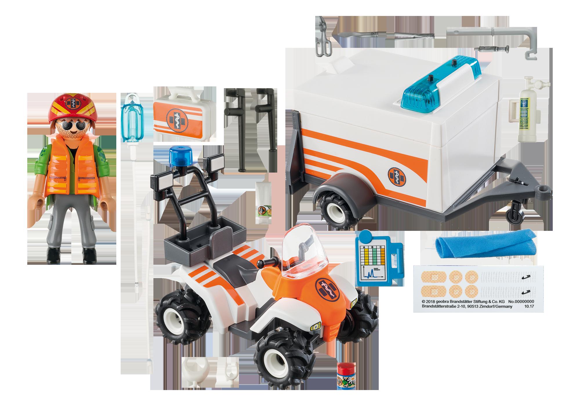 http://media.playmobil.com/i/playmobil/70053_product_box_back/Quad soccorso con carrello