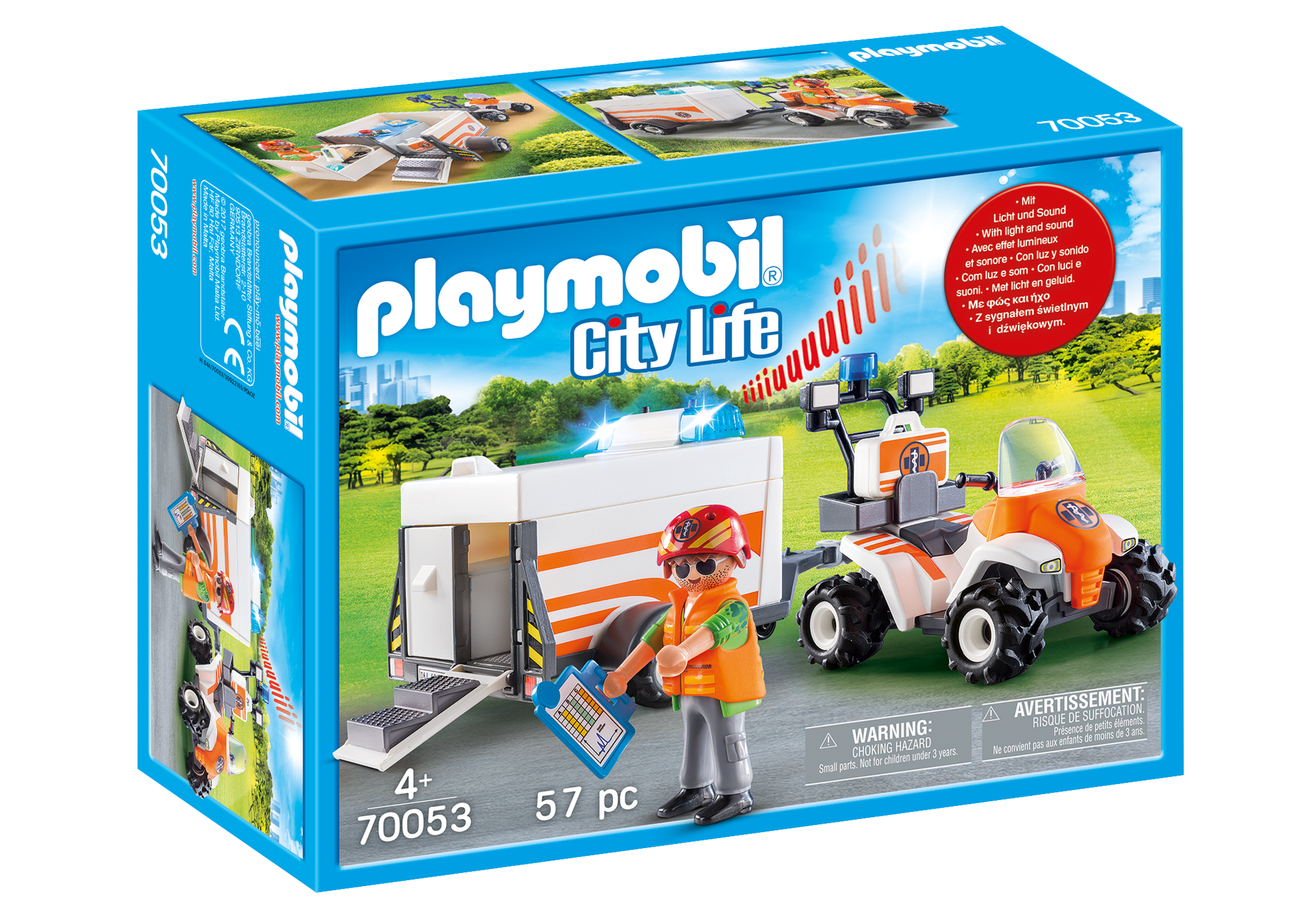 http://media.playmobil.com/i/playmobil/70053_product_box_front/Eerste hulp quad met trailer