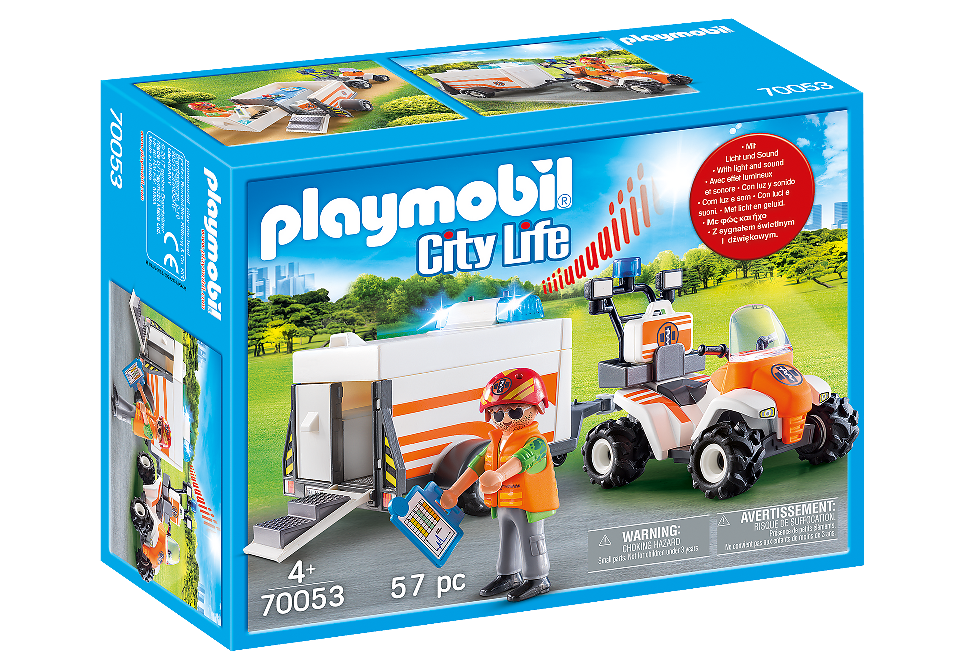 http://media.playmobil.com/i/playmobil/70053_product_box_front/Quad et remorque de secours