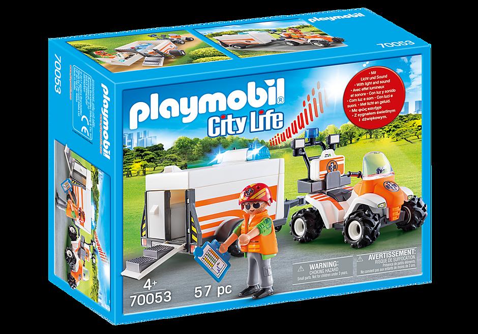 http://media.playmobil.com/i/playmobil/70053_product_box_front/Quad mit Rettungsanhänger