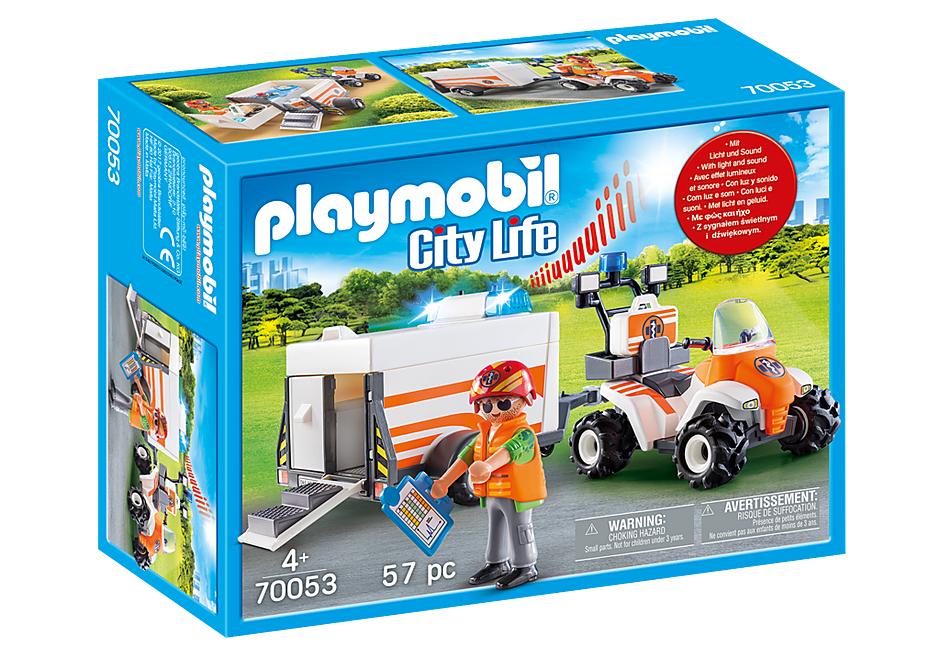 http://media.playmobil.com/i/playmobil/70053_product_box_front/Quad soccorso con carrello