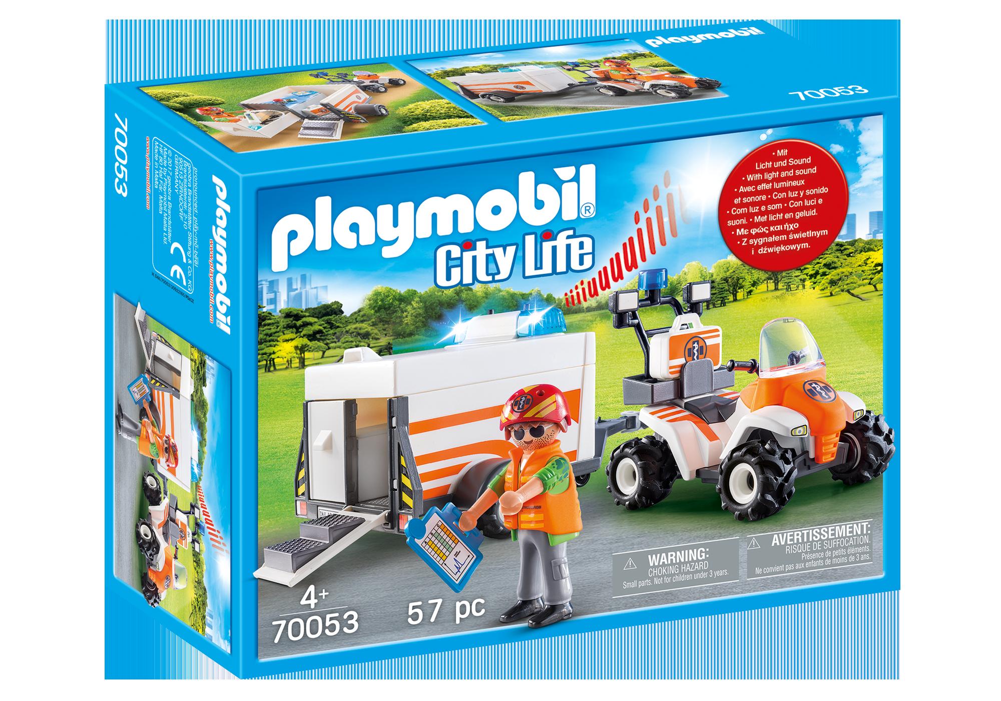 http://media.playmobil.com/i/playmobil/70053_product_box_front/Quad soccorso con carrello