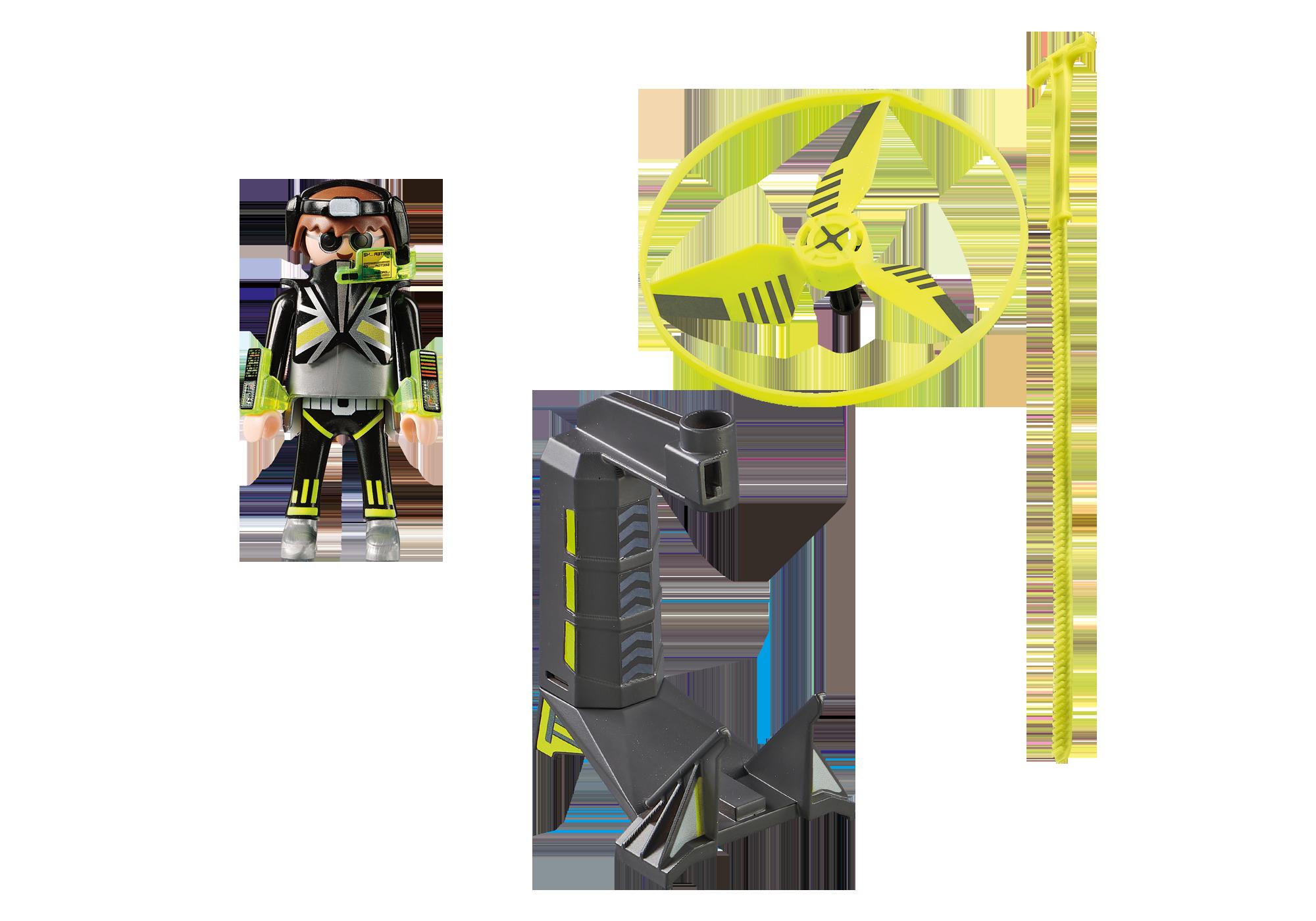 http://media.playmobil.com/i/playmobil/70055_product_box_back/Topagent-flyver med træksnor
