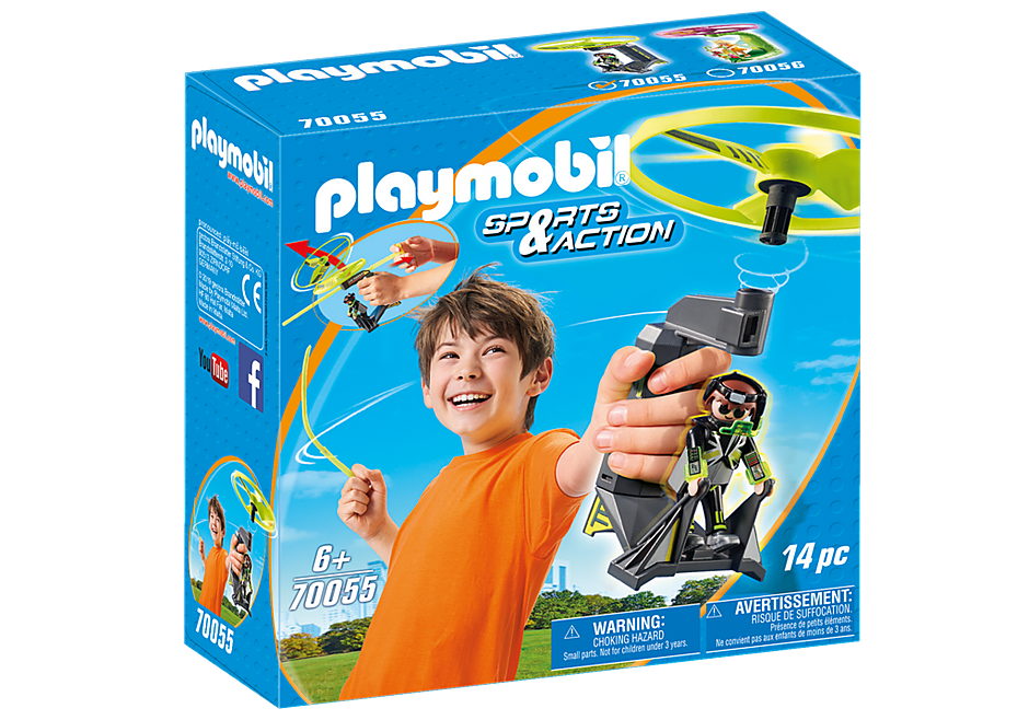 http://media.playmobil.com/i/playmobil/70055_product_box_front/Top Agent propeller
