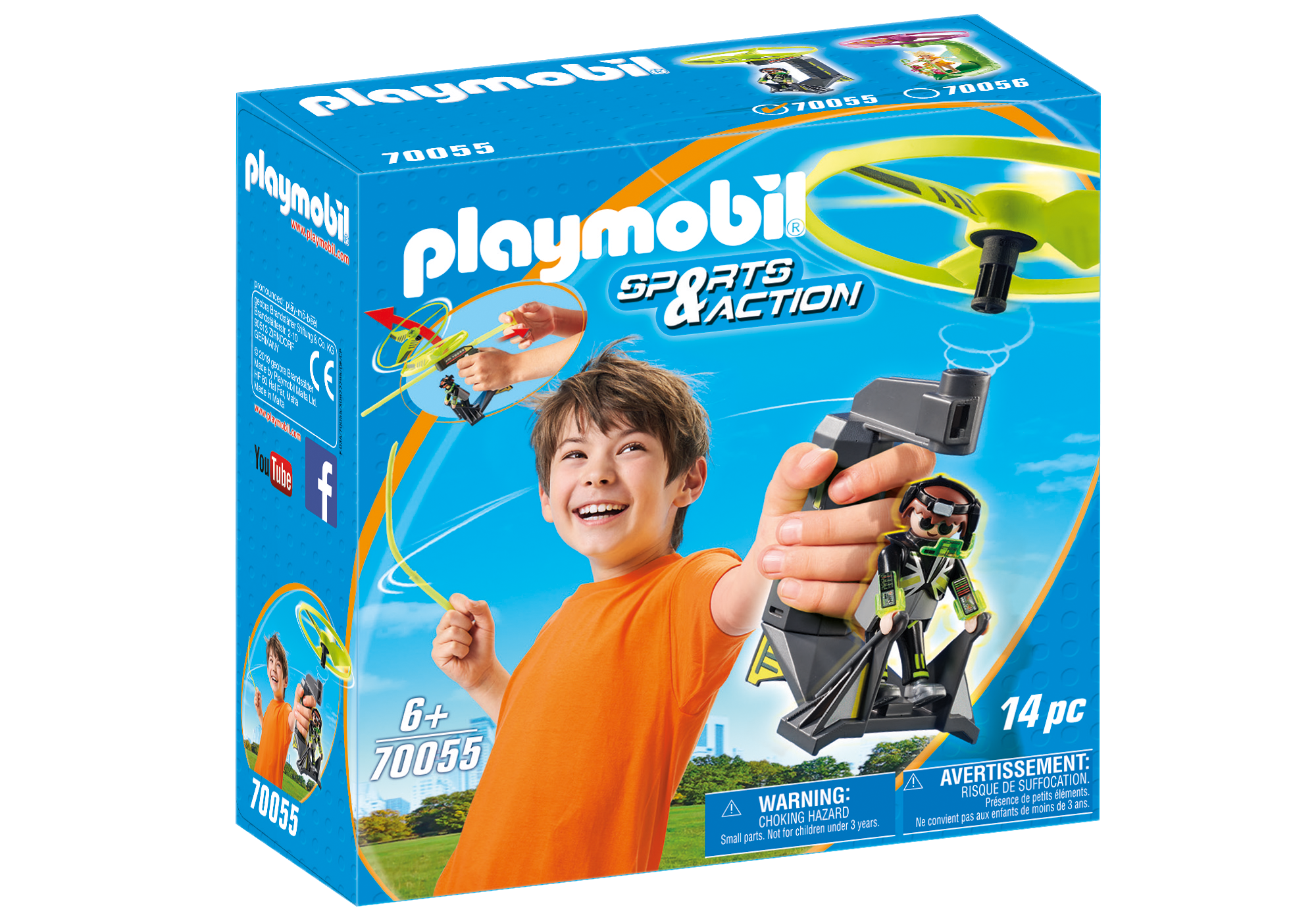 http://media.playmobil.com/i/playmobil/70055_product_box_front/Top Agents Pull String Flyer