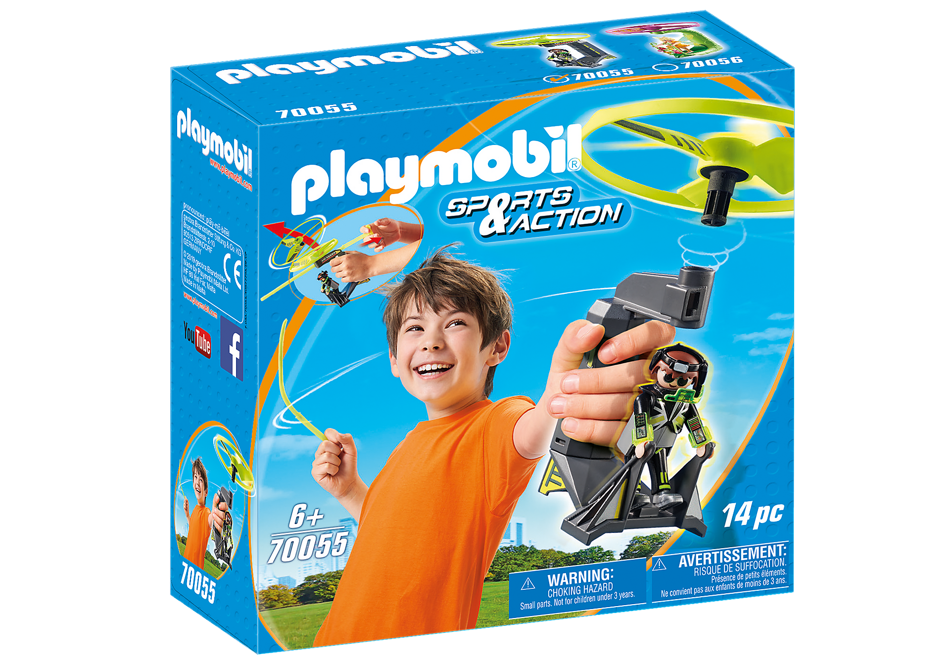 http://media.playmobil.com/i/playmobil/70055_product_box_front/Topagent-flyver med træksnor