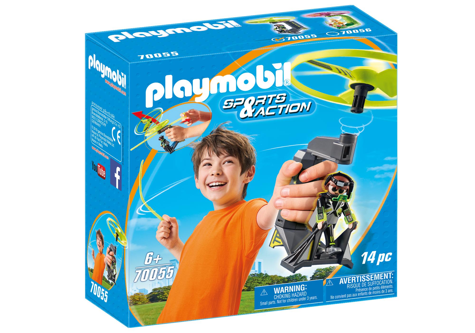 http://media.playmobil.com/i/playmobil/70055_product_box_front