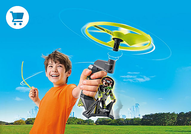 70055_product_detail/Top Agent avec hélice volante
