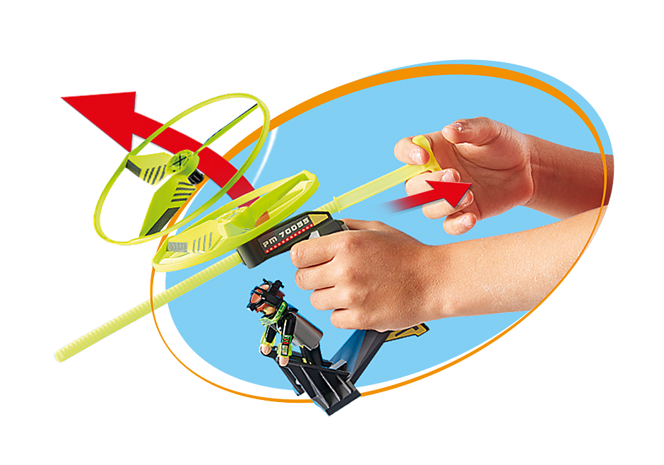 http://media.playmobil.com/i/playmobil/70055_product_extra1/Top Agent propeller