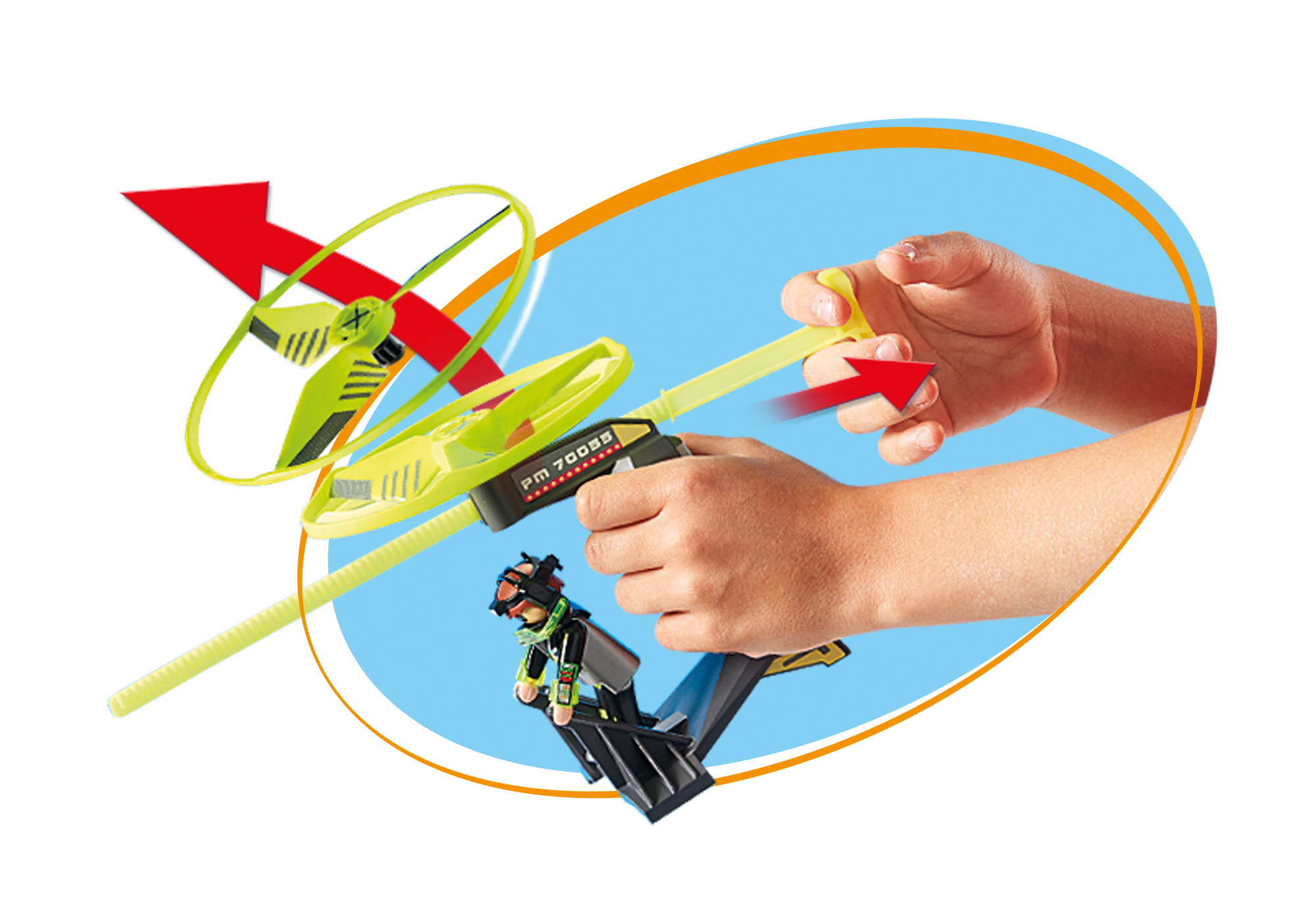 http://media.playmobil.com/i/playmobil/70055_product_extra1/Top Agents Pull String Flyer