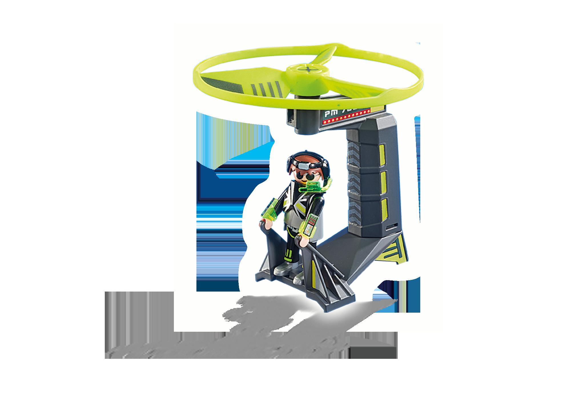 http://media.playmobil.com/i/playmobil/70055_product_extra2/Topagent-flyver med træksnor